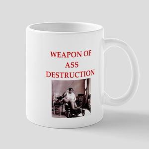 bdsm Mugs