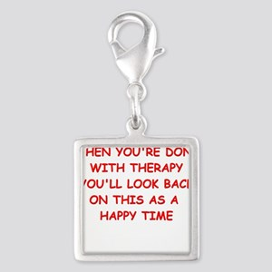 therapy Charms