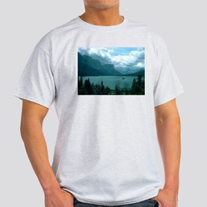 Canadian Lake T-Shirt
