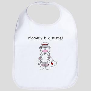 dbc41d39d75c2 Cute Nursing Baby Bibs - CafePress