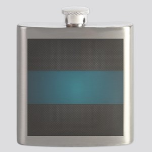 Abstract Flask