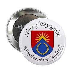 """Bryngolau 2.25"""" Button (10 Pack)"""