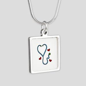 Stethoscope Necklaces