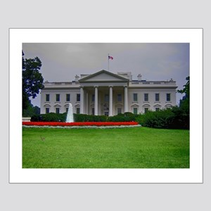 White House Posters