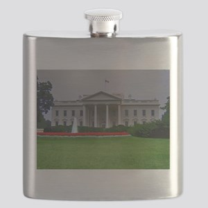 White House Flask
