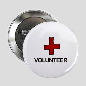 "Volunteer 2.25"" Button"