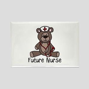Future Nurse Magnets