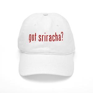 Pho Shirt Hats - CafePress 8b1474c3375