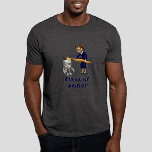 Dental hygiene graduation Dark T-Shirt