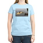 Hitching a Ride T-Shirt