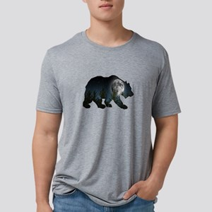 PERFECT MOONLIGHT T-Shirt