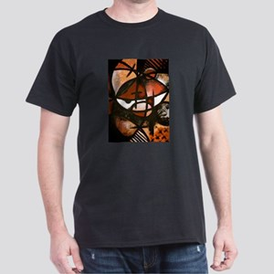 nocturnal T-Shirt