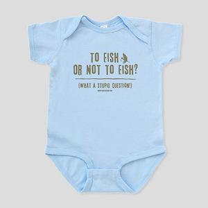 ToFish1 Body Suit