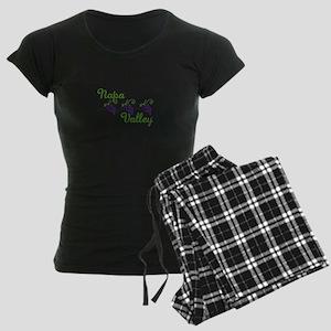 Napa Valley Pajamas