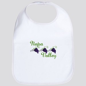 Napa Valley Bib