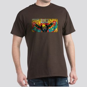 Iron Fist Dark T-Shirt