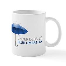 UDBU Mugs