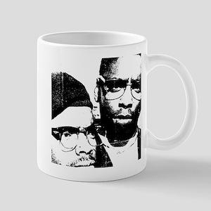 Tamerlane & Kasiem Mugs