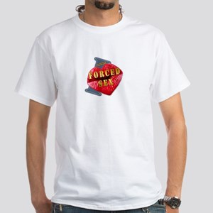 FORCEDSEX---I-LOVE T-Shirt