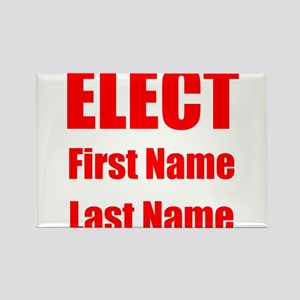 Elect Magnets