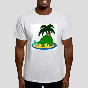 Beachosaurus T-Shirt