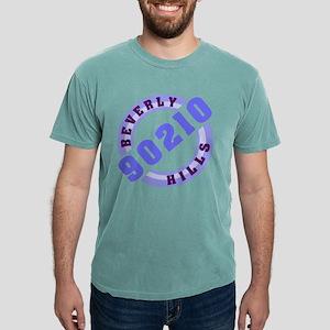 90210 TV T-Shirt