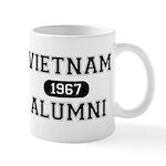 ALUMNI 1967 Mug