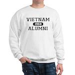ALUMNI 1968 Sweatshirt