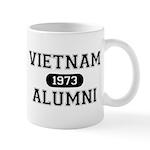 ALUMNI 1973 Mug