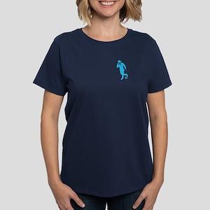 Soccer Jam Icon T-Shirt