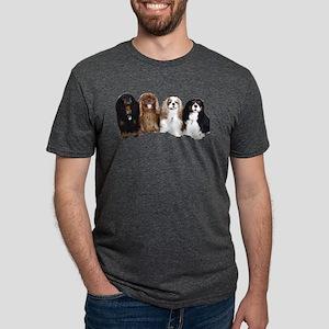4cav T-Shirt