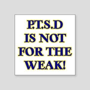 P Sticker