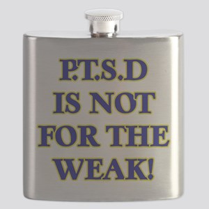 P Flask