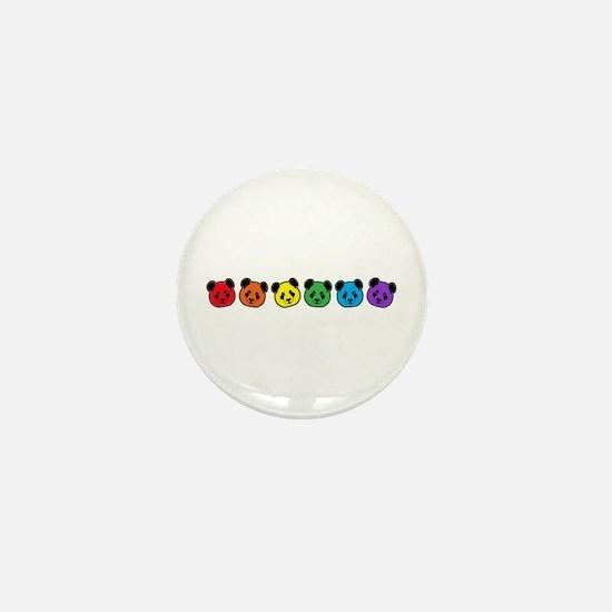 all bear inline 01 Mini Button