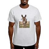Donkey Light T-Shirt