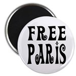 FREE PARIS 2.25
