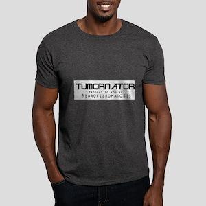 Tumornator Dark T-Shirt