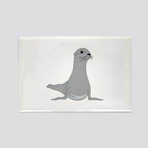 Seal Magnets