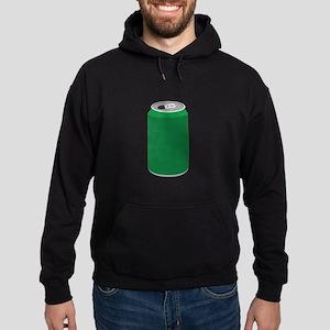Soda Can Hoodie