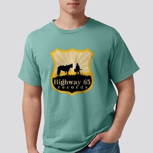 Highway 65 Records T-Shirt
