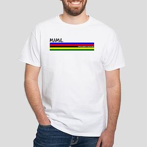 Mamil Champion T-Shirt