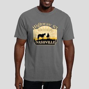 Nashville TV T-Shirt