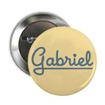 Gabriel 2.25