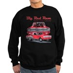Big Red Ram 2014 Sweatshirt