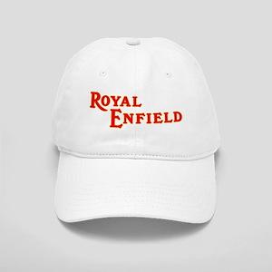 ac9e98adf7e Royal Enfield Hats - CafePress