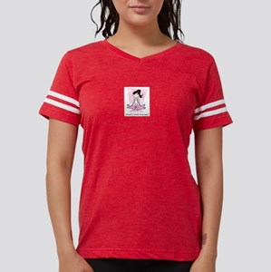 yoga therapy T-Shirt