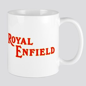 Royal Enfield Mugs