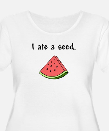 Cute Watermelons T-Shirt