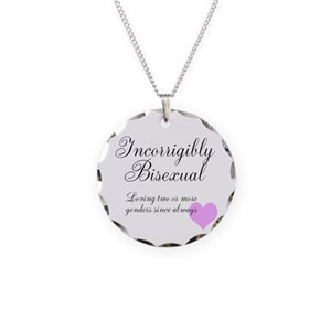 bisexual jewelry cafepress