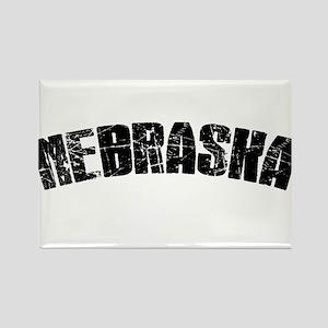 Nebraska-01 Magnets